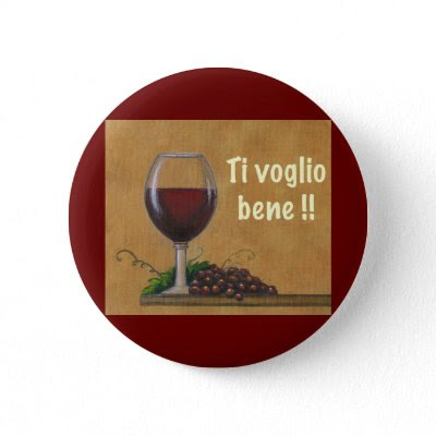 i love you italian pin from zazzle love in italian 400x400
