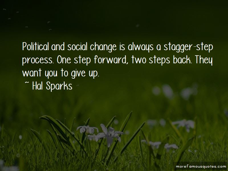 Step Forward Step Back Quotes Top 15 Quotes About Step Forward Step