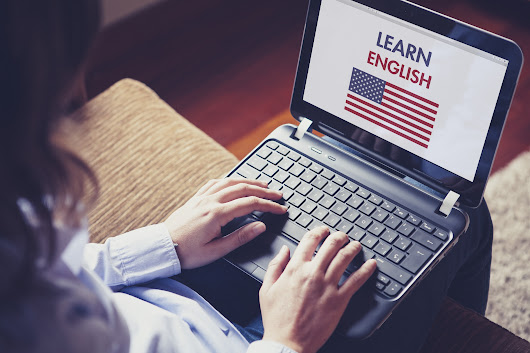 Advance your career with free English classes | ShareAmerica