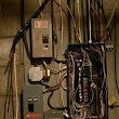 Residential Electrical Troubleshooting Original Wiring