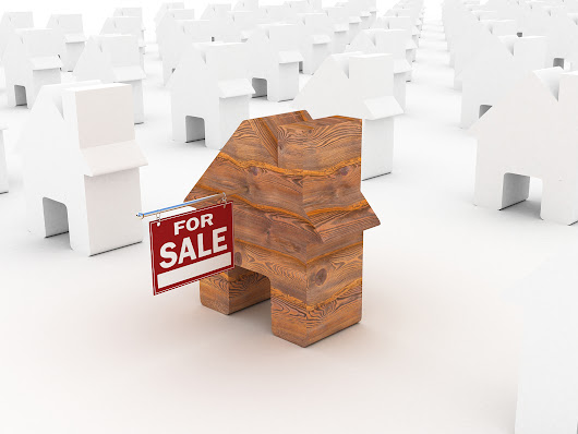 3 Ways Price Can Make or Break Your Property Sale