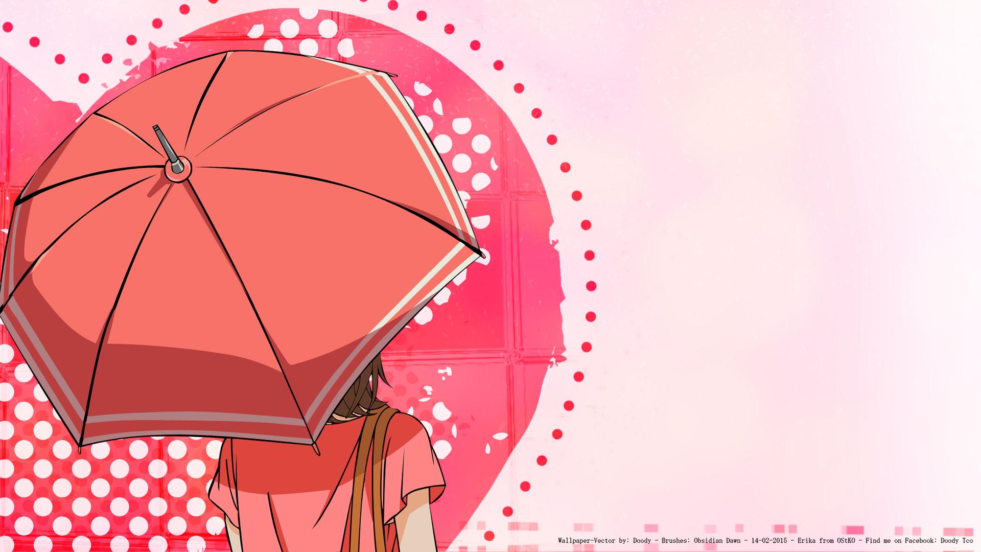Ookami Shoujo To Kuro Ouji Wallpaper Ookami Heart S Love Minitokyo