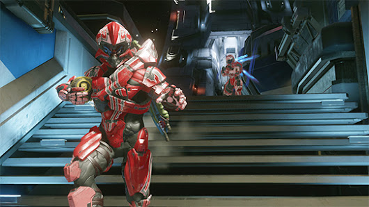 News | Halo - Official Site