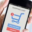What Your eCommerce Website  Is Lacking | Broutin Web Publishing