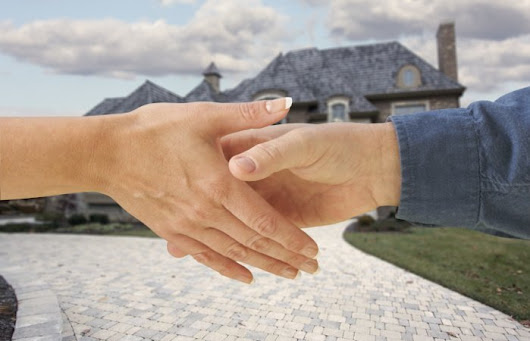 4 Negotiation Tips for Home Sellers - Jim Albone