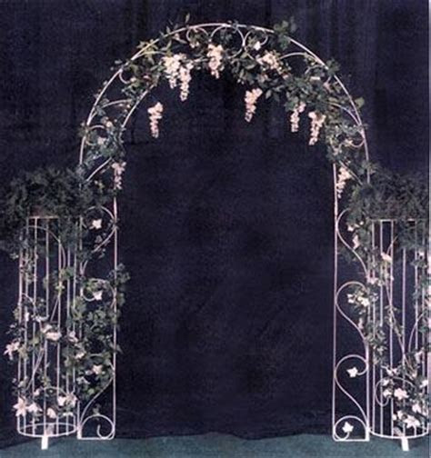 Amberly's blog: The tables in the ballroom were decorated