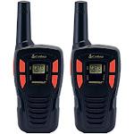 Altis Global Limited 264412 Comp Walkie Talkies
