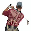 Don't Let Back Pain Spoil Your Golf