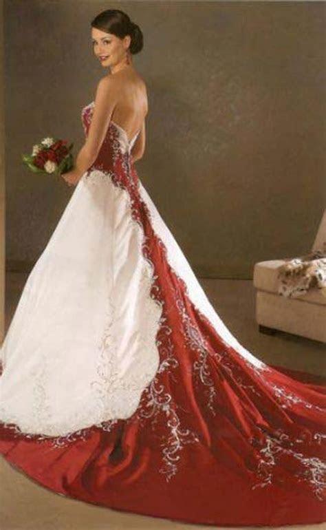 Pin on Wedding ideas!!!