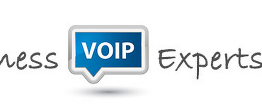 VoLTE Continues to Drive VoIP and IMS Growth