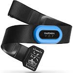 Garmin HRM-Tri Heart Rate Sensor for Garmin Swim 2/D2 Delta PX/fenix 3, and more