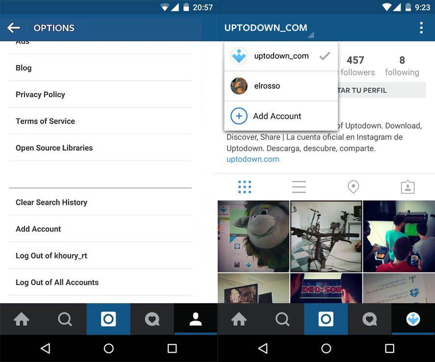 Instagram Followers Apk Uptodown
