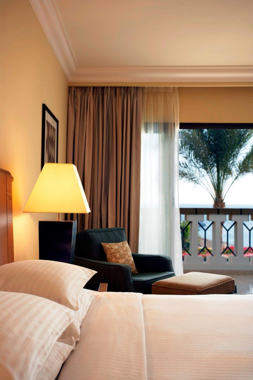 Review Agoda Test Hotel 123456 - DO NOT BOOK