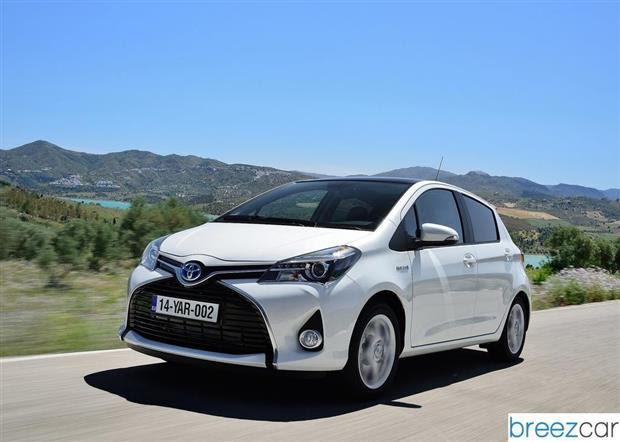 Dès l'été 2012, le bonus gouvernemental en faveur des véhicules électriques et hybrides a été renforcé. Ce dispositif est complété par des aides à l'achat régionales en Poitou-Charentes notamment
