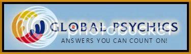 photo globalpsychics_zps0db63999.jpg