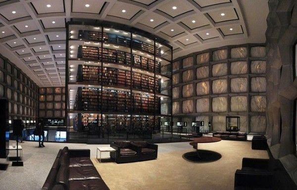 Library-of-rare-books-and-manuscripts-at-Yale-University-in-New-Haven-USA-600x385