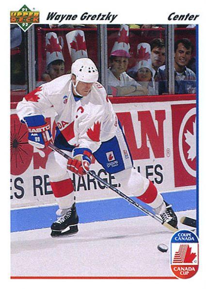 Gretzky photo Wayne_Gretzky.jpg