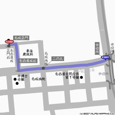 map(2)