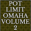 Pot Limit Omaha Volume 2 - Kindle edition by Zachary Young. Humor & Entertainment Kindle eBooks @ Amazon.com.