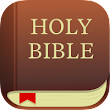 Luke 11:9-10 - NLT Holy Sanctuary Audio Bible