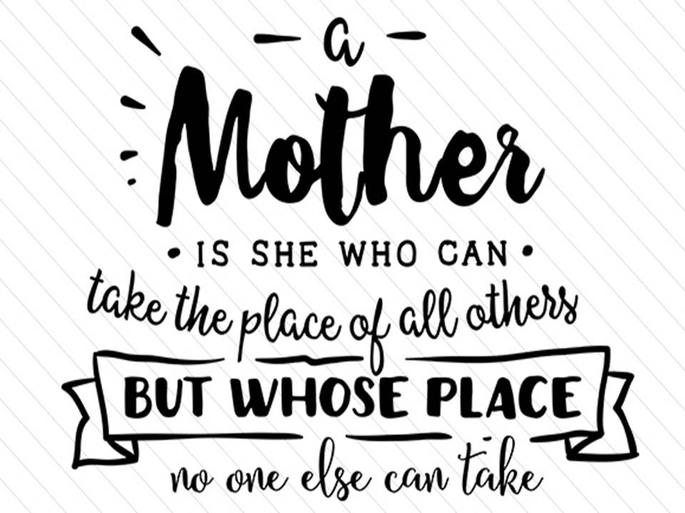 127 Beautiful Mother Daughter Relationship Quotes