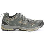 Vasque Men's Breeze III Low GTX Hiking Shoe