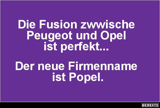 Opel Sprüche Negativ Am Liebsten Sprüche In Bildern