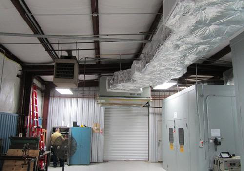 Get A Valuable Air-condition Repairing Installation Services by Ronald Niles