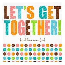 Let's Get Together.jpg