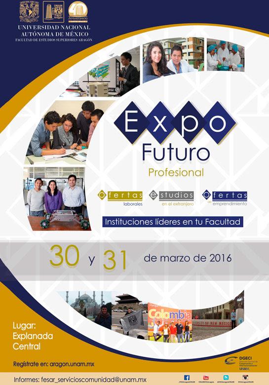 Expo futuri