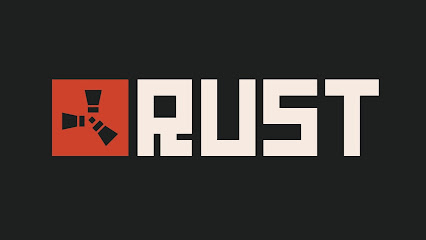 RUST [Steam]