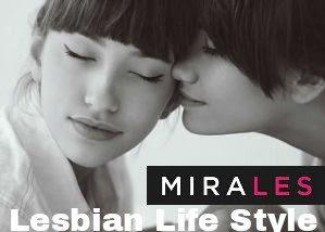 Las 14 Imagenes Mas Bellas Del Amor Homosexual Oveja Rosa