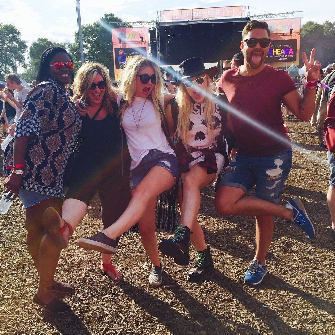 photo osheaga-2015-hm-beckermangirls-beckermanblog_zpsbzghx4pt.jpg