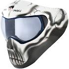 Save Phace Terminal SUM2 Mask