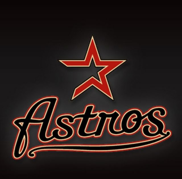 exerero houston astros wallpaper