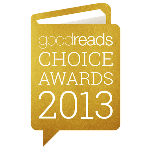 Best History & Biography 2013 — Goodreads Choice Awards