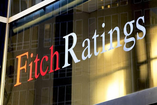 FITCH RATINGS AND NIGERIAN ECONOMY