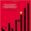 Shrill: Notes from a Loud Woman: Lindy West: 9780316348409: Amazon.com: Books