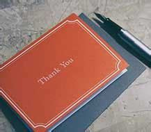 Wedding Invitations & Stationery UK   WeddingPlanner.co.uk
