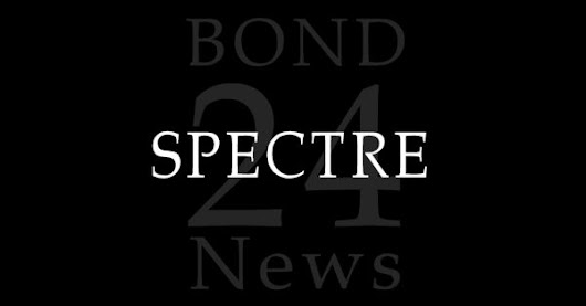 SPECTRE second unit assistant director sues for £2.5 million | The James Bond Dossier