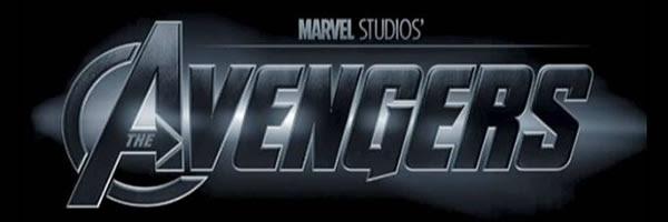 slice_avengers_logo_01