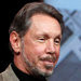 Oracle in $1.43 Billion Deal for RightNow