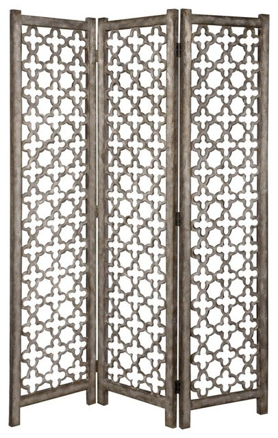 contemporary-screens-and-wall-dividers | a.clore interiors