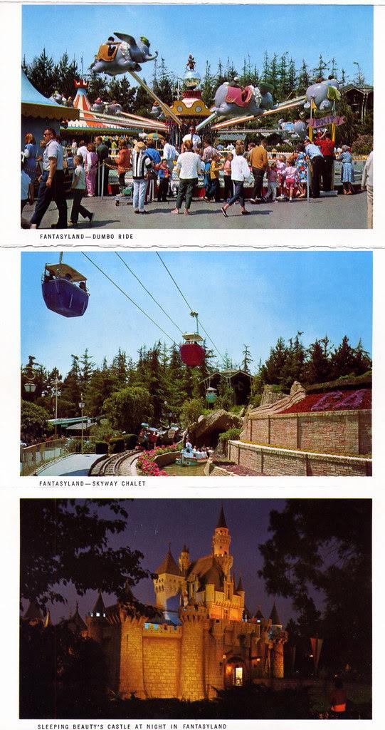 This is Disneyland 11