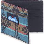 KAVU Yukon Wallet Pacific Blanket