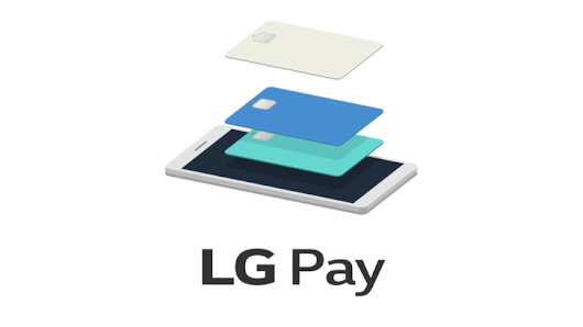 Broken LG Wallet/Pay app hits Play Store, is said to only work on nonexistent G7