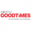 NDTV GoodTimes Live | YuppTV India