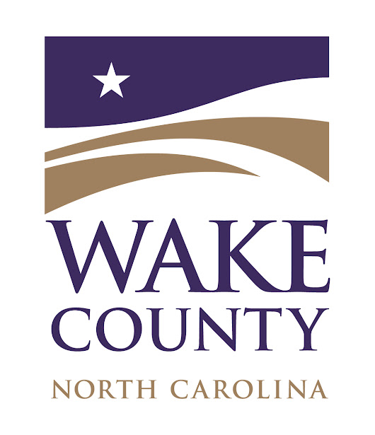 Upcoming Author Events in Wake County in July