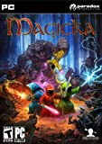 Magicka [Game Download]