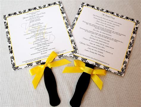 Yellow Weddings, Damasks Inspiration, Damask Wedding